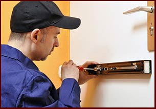 Courier City FL Locksmith Store Courier City, FL 813-704-2685